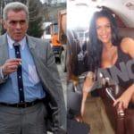 Prostul secolului: a dat 80.000 de euro ca să facă sex cu Daniela Crudu. La banii ăștia o cumpăra cu totul pe Loredana Chivu și o lua și pe Bianca Drăgușanu pentru piese de schimb