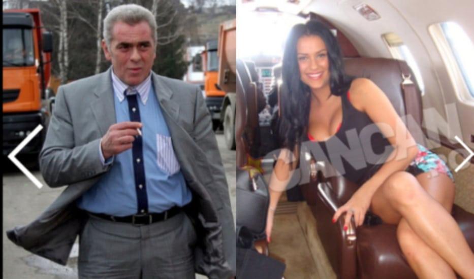 maria chavez40 dating benicia singles