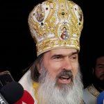 """Teodosie: """"Voi face slujba în noaptea de Înviere şi după ora 2."""" Și uite cum s-a născut after party-ul ortodox!"""