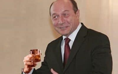 basescu whiskey
