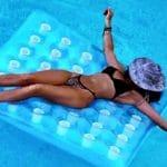 Mihaela Rădulescu la 51 de ani. Mi-ar fi rușine să fac plajă lângă ea!