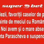 #Hai România!