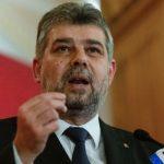 """Ciolacu: """"Dacă USR și PNL nu se mai înțeleg, suntem pregătiți să mergem noi la furat!"""""""