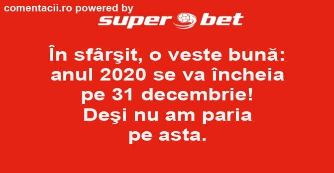 pariu 2020 1