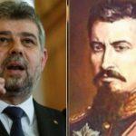 PSD cere scoaterea lui Cuza din istorie pentru că a introdus învățământul obligatoriu!