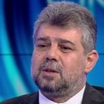 """Ciolacu: """"La noapte vor să evacueze și cele 8 spitale regionale făcute de noi!"""""""