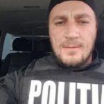 """Marian Godină către polițiștii care au protestat: """"Mergeți la privat că se dau sporuri babane!"""" Cel mai cunoscut spor din privat e """"Spor la muncă, fraiere!"""""""