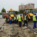 România recrutează 2.000 de muncitori din Bangladesh. Pe 4000 de lei pe lună plus masă și cazare, că românii sunt scumpi la 3000 de lei