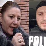 """Marian Godină despre Șoșoacă: """"De grohăit poate oricine. Să vii cu soluții e mai greu!"""" Urâtă asta cu """"grohăit""""-ul…"""