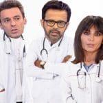 Colegiul Medicilor