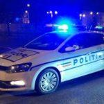 """Europol: """"Toţi poliţiştii din Capitală au fost chemaţi de acasă, fără nicio explicaţie!"""" Fals! Explicația e că vă pensionați de la 45 de ani tocmai pentru a fi chemați de acasă fără nicio explicație"""