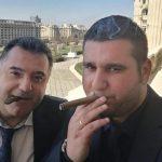 Specie nouă în Parlamentul României: bombardierul AUR – cel mai coclit dintre traci!