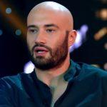 Mihai Bendeac, prima reacție adversă severă după ce s-a vaccinat cu AstraZeneca: și-a concediat frizerul!