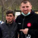 """Cătălin Moroșanu, dezamăgit că tânărul pe care l-a ajutat și-a vândut casa unor interlopi: """"Mai rămâne să aud că mergea pe cal băut!"""""""