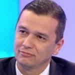 Idiotul zilei: Grindeanu anunță că PSD merge mai departe cu moțiunea împotriva lui Voiculescu, deși acesta a fost demis!