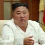 Kim Jong-Un a ordonat executarea unui oficial fiindcă nu a gestionat bine pandemia! Și nici nu a vrut să cadă de la etaj, ca în Rusia