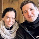 """Andi Moisescu povestește prima întâlnire cu Olivia Steer: """"A mâncat florile! Era un buchet superb de crizanteme"""""""