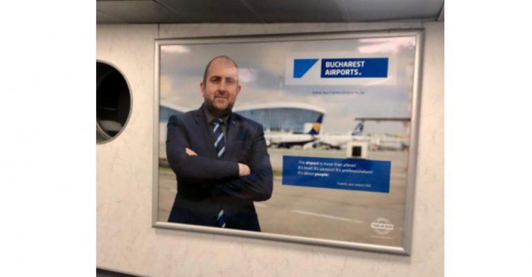 sef aeroporturi