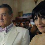 Becali i-a dat soției un teanc cu 30.000 de euro să meargă la shopping, dar aceasta, om sfânt cu frica lui Dumnezeu, s-a încadrat in 5-6.000!