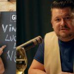 Bobonete a dat 15 milioane vechi pe niște șnițel cu șuncă la restaurantul lui Dani Oțil! O fi fost șnițel sfințit de maica Mihaela Rădulescu la Monaco, altfel nu se explică