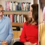"""Irinel Columbeanu râde de Bill Gates: """"O să ajungă prostul să doarmă cu mine în garsonieră, în timp ce Melinda o să o ardă cu chinezu' de la Alibaba!"""""""