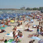 """S-a introdus taxa de turist de 5 lei/zi în Mangalia, Saturn, Venus, Jupiter, Neptun, Olimp. Cunoscută și ca """"incă un motiv să mergeți în Bulgaria"""""""