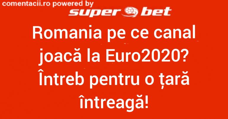 Polish_20210611_214039492
