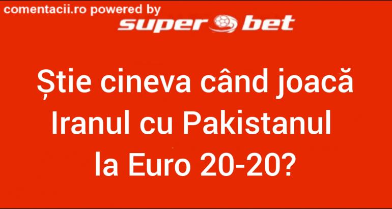 Polish_20210614_230938701