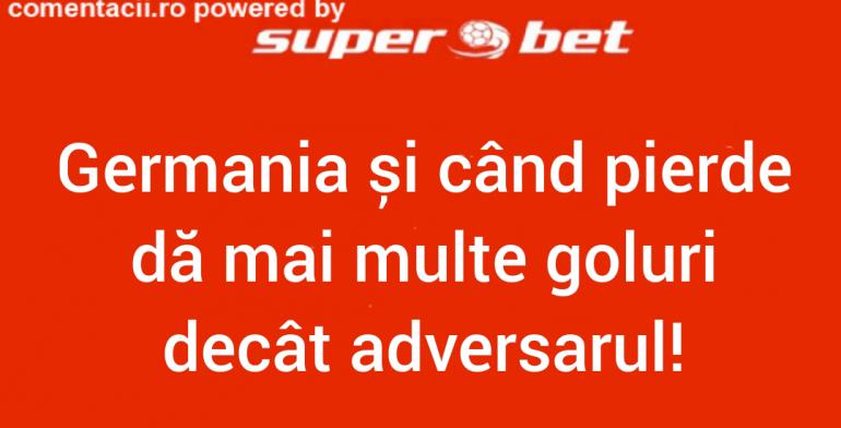 Polish_20210616_001342101