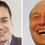 Când era președinte, Traian Băsescu l-a chemat pe Adrian Minune să cânte la o petrecere, dar acesta a refuzat temându-se că nu va fi lovit cu pumnul în plex!