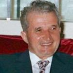 Bancul despre Ceaușescu la care râdea și Ceaușescu, fără să-l castreze pe cel care îl spunea