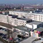 Penitenciarul Rahova își mărește capacitatea pentru a putea găzdui următorul congres PSD!