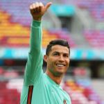S-a făcut dreptate! UEFA a anunțat din greșeală că meciul Ungaria – Portugalia va avea loc la Bucharest, în loc de Budapest!