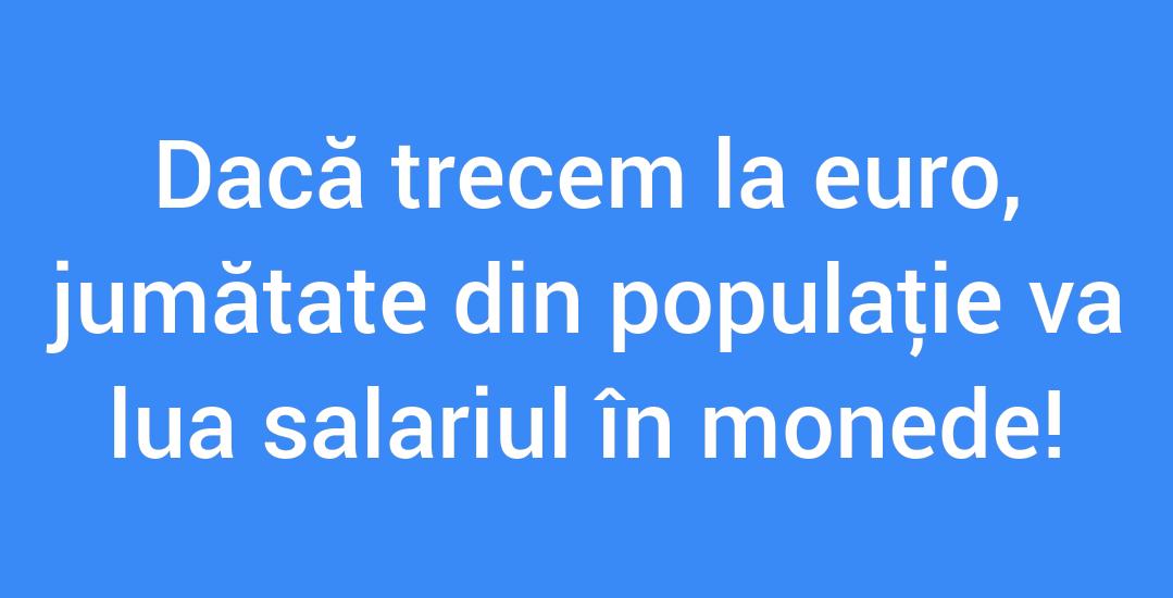 Polish_20210709_212453555