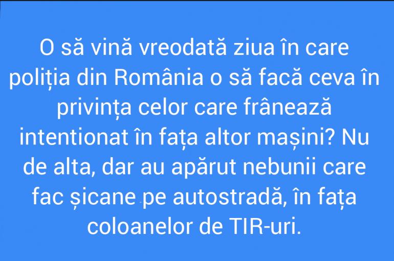 Polish_20210721_231016400