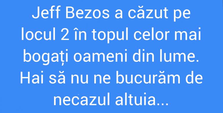 Polish_20210722_021656924