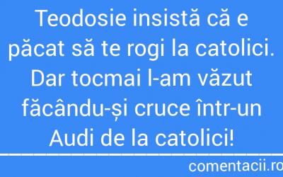 Polish_20210722_191123160