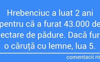 Polish_20210722_212036606