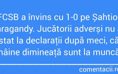 Polish_20210722_234105041