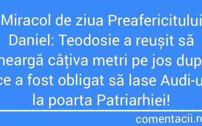 Polish_20210723_010803024
