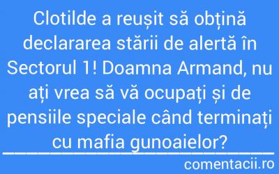 Polish_20210723_120636513
