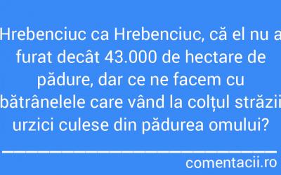 Polish_20210723_130143025