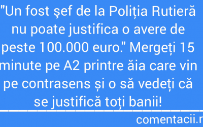 Polish_20210723_143148910