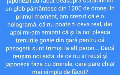 Polish_20210723_192931638
