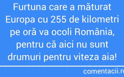 Polish_20210725_015128953