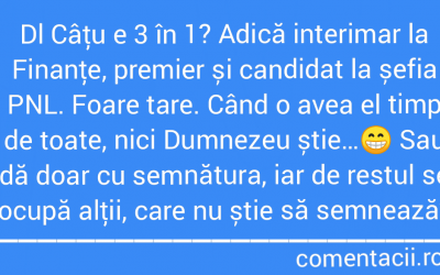 Polish_20210725_111321955