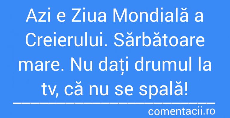 Polish_20210725_121000076