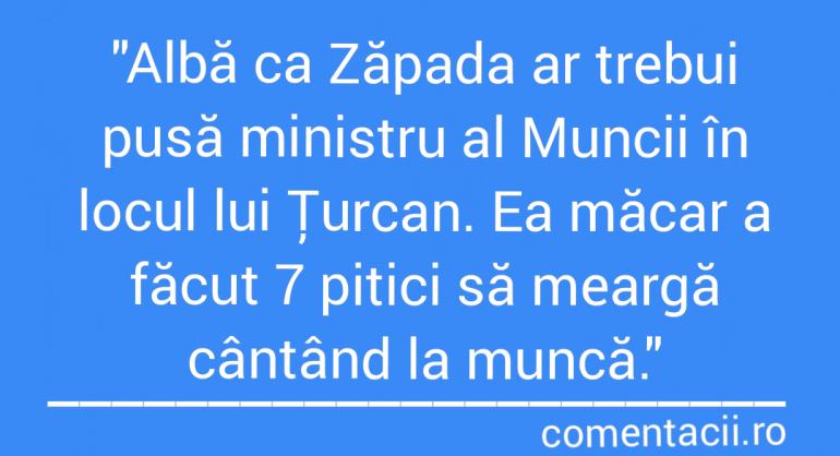 Polish_20210725_125145515