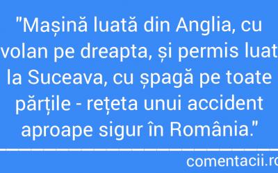Polish_20210725_135436784