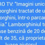 Imagini Lamborghiniunice